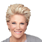 Joan Lunden thumbnail for home page and facebook