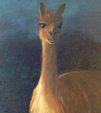 Susan Kurnit paintings Atria Darien Aug 2019