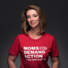 Shannon Watts publicity photo