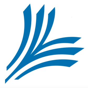 Logo FCCF logo Fairfield County's Community Foundation