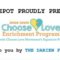 Choose Love Enrichment Program
