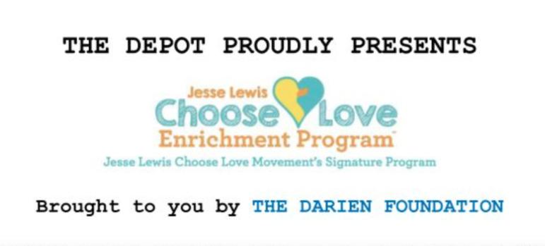 Choose Love Enrichment Program