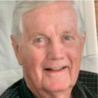 Roy Blackfield Jr. obit