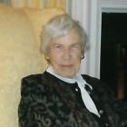 Mary Dana Munro obit