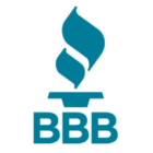 BBB Logo Better Business Bureau Logo