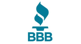 BBB Logo Better Business Bureau Logo