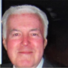 John Kevin Hogan obit