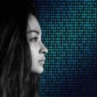 digital computer coding