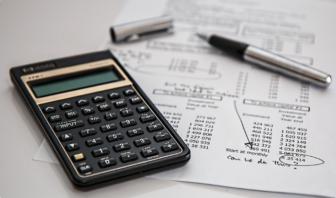 Consumer Savings Calculator