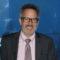 Jason Patlis President CEO Maritime Aquarium