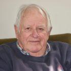 Byron Dugdale obit