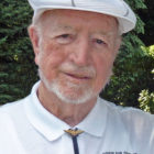 George Walsh obit