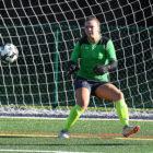 Lane Murphy Soccer Greens Farms Academy
