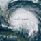 Hurricane Dorian Bahamas Americares