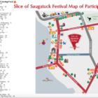 Slice of Saugatuck 2019