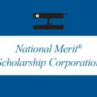 National Merit Scholarship Corporation