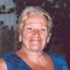 Josephine Kane obit