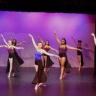 DAC Dancers 2019