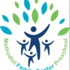 Methodist Family Center Preschool logo