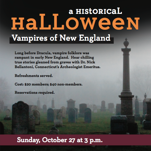 square thumbnail Vampires of New England