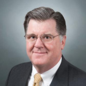 Jim Funnell attorney