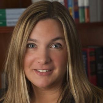 Amy Orlando attorney