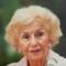 Angela Corbin obit