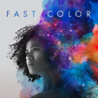 Fast Color 2018 movie poster