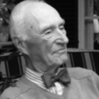 William Hamlen obit