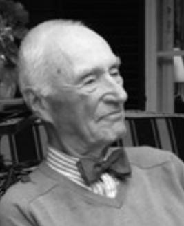 William Hamlen obit