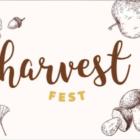 Harvestfest DVCC November 2019