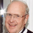 William Brill Jr. obit