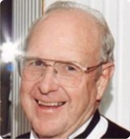 William Brill Jr. obit