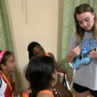 St Luke's Parish in cuba wide for Facebook