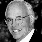 Nigel MacEwan