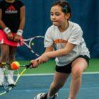 Tennis for kids Kings Highway Tennis Club