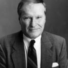 Herbert Granath obit