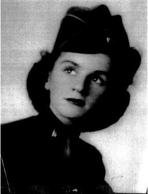 Gladys Costello