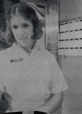 Judy Costello Brinkerhoff