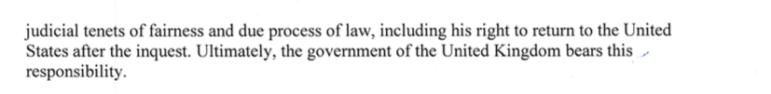 Legislators Hapgood Letter 3