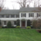 12 Stonewall Lane Darien real estate