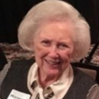 Margaret Wright obit