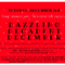Dazzling Decadent December 2019 YWCA