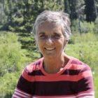Susan Helstein obit