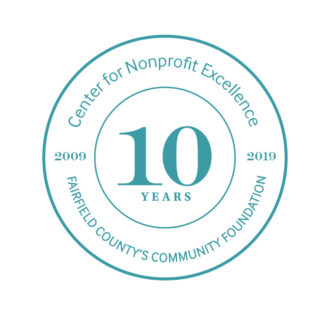 Center for Nonprofit Excellence logo