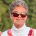 Susan Gurney
