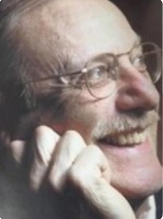 John Steinegger obit