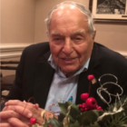 Louis Savarese obit