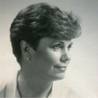 Susan Wertz obit