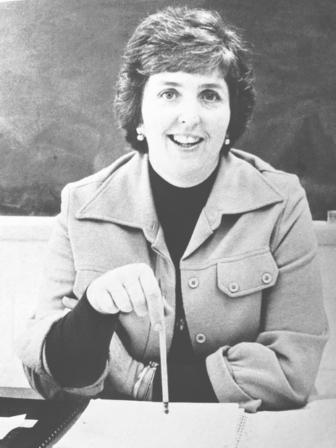 Faye Gage obit